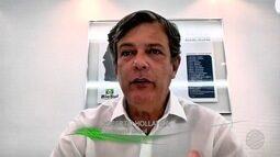 Associação dos produtores de bioenergia divulga números da safra cana