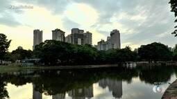 Veja o que é destaque no Bom Dia Goiás desta quarta-feira (21)