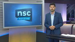 Retorno das aulas presenciais em Joinville será a partir de 03 de novembro