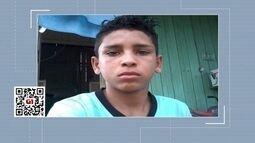 Um jovem de 19 anos é assassinado e outro é achado morto dentro de casa em Rio Branco