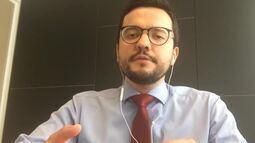 Diretor do Procon de Mogi das Cruzes dá dicas para evitar golpes em compras pela internet