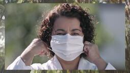Quando Isso Tudo Passar: Globo propõe reflexão para o mundo pós-pandemia