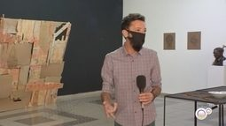 Projeto 'Em Residência: Bauru' vai realizar mostra de arte contemporânea online em março
