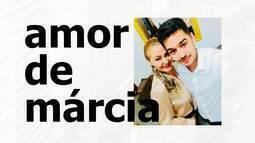 Especial Amor de Mãe (3 de abril) part.65