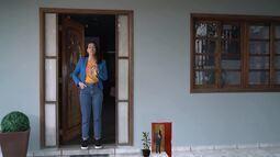 Conheça as mini-portas de Maringá
