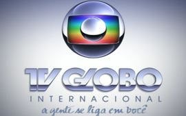 Video Institucional TV Globo Internacional