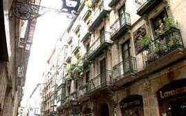 Bilbao, na Espanha