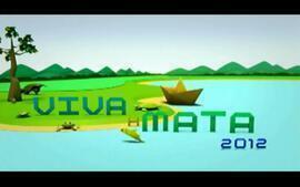 Viva a mata 2012