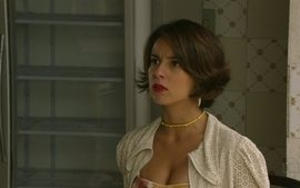 Amor Eterno Amor - Captulo de tera-feira, dia 03/07/2012, na ntegra