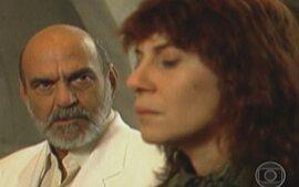 Webdoc novela - Pedra Sobre Pedra (1992)