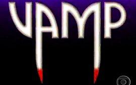 Vamp (1991)