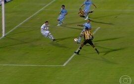 Confira os gols da rodada pela Taça Libertadores da América