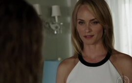 Revenge: confira uma prvia do episdio &#x27;A Culpa&#x27;