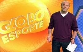 Globo Esporte Rio  - Programa de quarta-feira, 15/05/2013, na ntegra