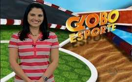 Globo Esporte MS - programa de sexta-feira, 17/05/2013, na ntegra