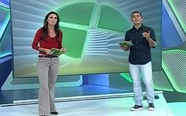 Esporte Espetacular - Programa de 19/05/2013, na ntegra