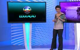 Confira a íntegra do Globo Cidadania do dia 13/07/2013