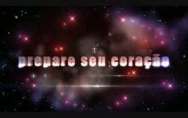 Musa do Brasileirao 2013 - Agueda Fabiola Santos Viana