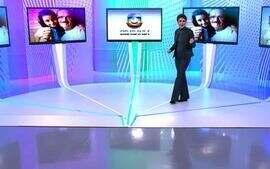 Confira a íntegra do Globo Cidadania do dia 27/07/2013