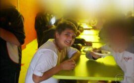 Polícia diz que perícia comprova que Marcelo Pesseghini se suicidou