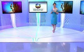 Confira a íntegra do Globo Cidadania do dia 09/11/2013