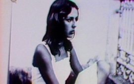 Caso Cláudia Lessin (1978)