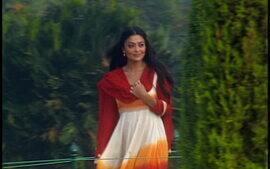 Conheça o elenco de 'Caminho das Índias'