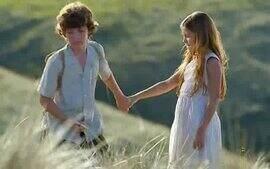 'Amor Eterno Amor': A promessa de um amor eterno
