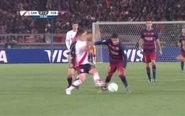 Melhores momentos: Barcelona 3 x 0 River Plate pela final do Mundial de Clubes da FIFA