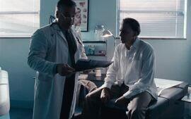 Confira trailer do filme 'Vício Frenético'