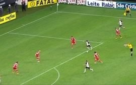 Melhores momentos: Corinthians 2 x 1 Capivariano pela 3ª rodada do Campeonato Paulista