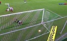 Palmeiras vence o Fluminense com dois gols em menos de dois minutos
