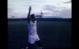 Confira o vídeo em homenagem ao aniversário de 76 do Rei Pelé