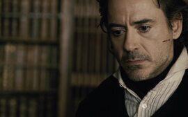 Tela Quente exibe 'Sherlock Holmes: o Jogo de Sombras'