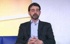 """Economista afirma que Flamengo e Palmeiras estão fazendo uma """"espanholização do bem"""""""