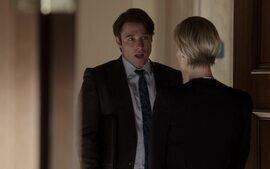 Confira o trailer do episódio 'Mamãe Está Aqui' de 'Lições de Um Crime'
