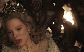 Confira o trailer de 'A Bela e a Fera'