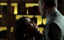 Globo Play: veja e reveja 'A Força do Querer' quando quiser