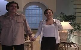 Marcelo prepara noite romântica para Eduarda