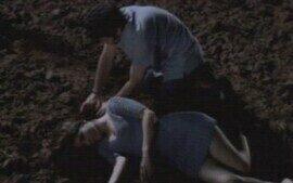 'Luna Caliente': Ramiro sufoca novamente Elisa e a mata