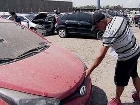 Veja vantagens e riscos de comprar carros em leilões