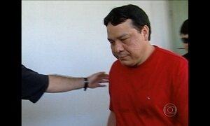Vereador é acusado de abusar de duas adolescentes e divulgar imagens