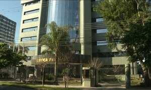 Bloqueio em contas de investigados da Lava Jato sobe para R$ 49 milhões