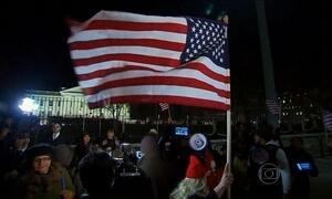 Decreto protege grupos de imigrantes ilegais da deportação nos EUA