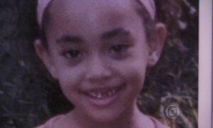 Quarenta mil crianças e adolescentes desaparecem por ano no Brasil