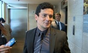 Juiz nega liberdade a quatro executivos presos na Operação Lava Jato