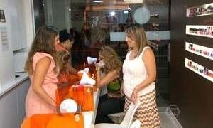 Pesquisa revela que Brasil tem 5,5 milhões de mulheres empresárias