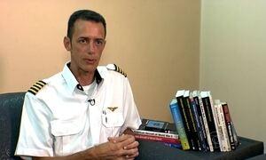 [Brasil] Pilotos de helicópteros reclamam de dificuldade em renovar licenças para voar 3999506
