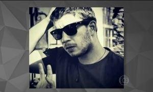 Universitário morre após ingestão excessiva de álcool em festa em SP