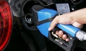 Diferença entre preços do álcool e da gasolina chega a 65% em São Paulo